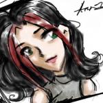 anna-scrap