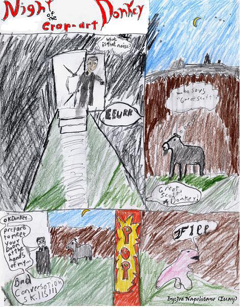 comic-2004-08-18-G1-Night-Of-The-Donkey(Euay).jpg