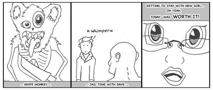 comic-2004-08-30-G3-Jail-Time(Darryl).jpg