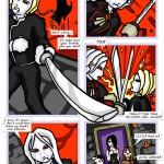 comic-2006-03-10-105-Family-Ties.jpg