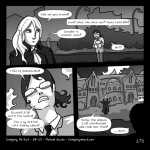 comic-2012-05-21-172-Another-Test.jpg