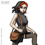 annabel_character_art