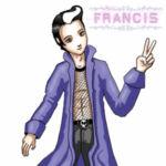 francisbio