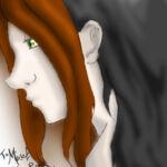 mysterious_eyes